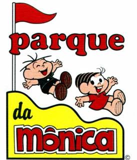 HOPI HARI C\ PARQUE DA MONICA – 4 DIAS
